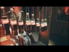 Excellent example of different sounds and timbres produced by a bottle in this arrangement of Little Talks.  Shame it's a Coke ad....