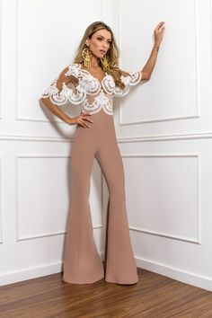 59 Outfit Inspo To Not Miss Today - Luxe Fashion New Trends - Fashion for JoJo Fashion Outfits, Womens Fashion, Love Fashion, Fashion Design, Fashion Trends, Evening Dresses, Prom Dresses, Pinterest Fashion, Overall