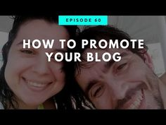 How To Promote Your Blog - Using Social Link Machine - http://www.highpa20s.com/social-link-machine-2/how-to-promote-your-blog-using-social-link-machine/