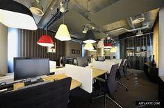 Unilever_Office_Camenzind_Evolution_afflante_15