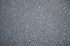 concrete-3.jpg (3872×2592)