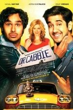 """Watch """"Dr Cabbie"""" (2014) online download DrCabbie on PrimeWire 