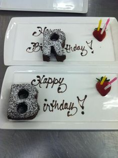 Happy Birthday from all of us at Beverly Wilshire! #BWBirthdayWishes