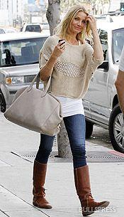 http://www.stylebop.com/grafic/week/661_2009_celebrity_women.jpg
