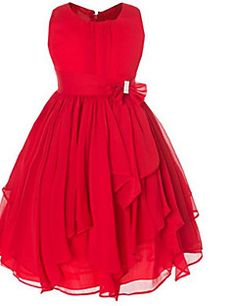 e5039a34d 7 Best ovarols images in 2018 | Baby girl dresses, Beautiful clothes ...