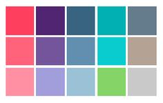 1000 images about colour schemes on pinterest art deco - Art deco color combinations ...
