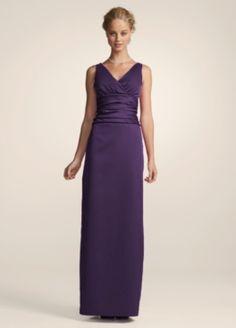 Affordable Bridesmaid Dresses | On Sale Now | Shop at Davids Bridal