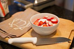 Bliss-Mary Peyton: Super Simple Strawberry Shortcake Pastry Shells, Cool Whip, Whipped Topping, Strawberry Shortcake, Super Simple, Bliss, Mary, Baking, Recipes