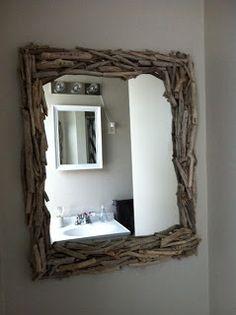 Meer dan 1000 idee 235 n over drijfhout spiegel op pinterest wrakhout