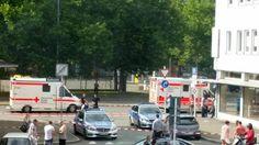 Refugiados sirios cometen nuevos atentados en Alemania: al menos un muerto - http://diariojudio.com/noticias/refugiados-sirios-cometen-nuevos-atentados-en-alemania-al-menos-un-muerto/201513/