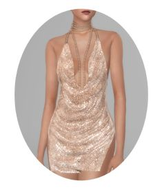 Sims 4 Dresses, Gala Dresses, Sims 4 Mods Clothes, Sims 4 Clothing, Sims 4 Cc Skin, Sims Cc, Sims 4 Black Hair, Sims 4 Game Mods, Sims4 Clothes