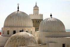 (Tunisia).
