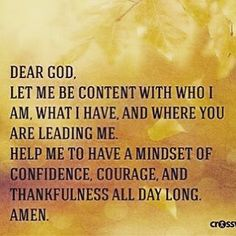 Bible Quote 365, Dear God   #quote #positive #bible #quotes #love...