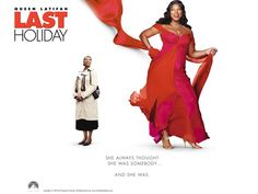 31 Awesome queen latifah dresses images