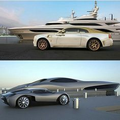 #likeforlike #supercars #hardworkpaysoff #millionairelifestyle #luxurytravel #cars #luxuryfashion #motivational #entrepreneurlifestyle #moneyhungry #luxuryliving #luxurious #luxury4play #boat #luxurylife #luxurycars #luxurystyle #sail #yacht #millionaire #ocean #luxuryhomes #luxury #youngentrepreneur #luxurylifestyle #entrepreneurlife #everydayexoticcars #car #l4l #lamborghini - posted by Turkeydriftcar https://www.instagram.com/turkeydriftcarssss - See more Luxury Real Estate photos from…