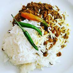 #wreats #cbridge #wrawesome #foodlover #vegetables #basmati #greenlentills #turmeric #vegan #healthyfoods #hotpepper #greenchilli #restaurants #bars #cafes #eateries#peoples #galtontario #kw #elixirbistro