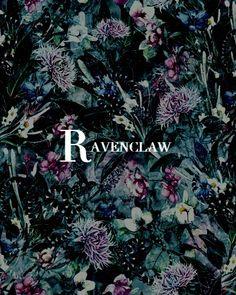 "Thistle + Ravenclaw = Perfect [cruvcio: "" hogwarts houses and flower art illustrations (x) ""] Harry James Potter, Harry Potter Houses, Harry Potter Universal, Hogwarts Houses, Harry Potter World, Ravenclaw, Lord Voldemort, Geeks, Scorpius And Rose"