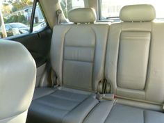 Make:  Acura Model:  MDX Year:  2006 Doors: Four Door Vehicle Condition: Good  Phone:   413-537-5670   For More Info Visit: http://UnitedCarExchange.com/a1/2006-Acura-MDX-981315047083