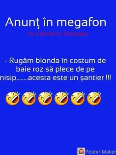Humor, Memes, Funny, Poster, Crafts, Ideas, Manualidades, Humour, Meme