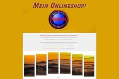 Mein Onlineshop auf www.pictrs.com/fotografik   Momentan die einzige Möglichkeit, zu bestehen...   Bleibt gesund!   www.fotografik.at Shops, Chart, Pictures, Wall Murals, Pretty Pictures, Healthy, Advertising, Tents, Retail