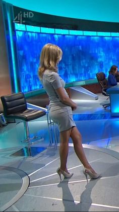 Great Legs, Nice Legs, Beautiful Legs, Gorgeous Women, Beautiful Females, Rachel Riley Legs, Rachel Riley Bikini, Rachel Riley Countdown, Racheal Riley