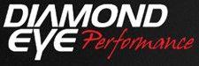 "Diamond Eye Performance 5"""" Stainless Steel Turbo-Back Single Exhaust Kit (04.5-07 Cummins)"