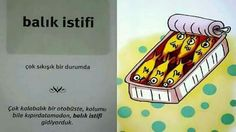 Turkish Language, Education, School, Languages, Names, Schools, Learning, Teaching, Studying