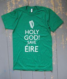 HOLY GOD!  www.grandgrand.ie