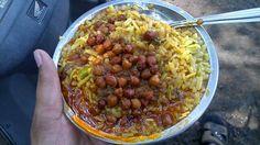 8 Must Have Foods In Nagpur — Medium