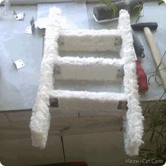 diy-cat-tower-step-6