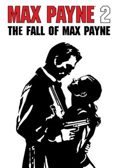 Max Payne The Fall of Max Payne - PlayStation A violent, film-noir love story with stylish action sequences and slow-motion gunplay. Playstation Games, Xbox Games, Arcade Games, Games Box, Games To Play, Pc Games, Max Payne, Thing 1, Rockstar Games
