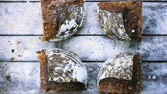 Poznaj zdrowe zamienniki, dobrze znanej mąki pszennej!