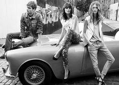 pepe jeans spring 2016 - Buscar con Google