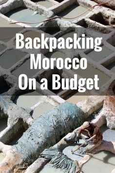 Your ultimate resource on how to travel through Morocco on a budget. Includes budgets, tips, and tons of other info on one of Africa's most popular and picturesque destinations. Backpacking Morocco on a Budget - FreeYourMindTravel