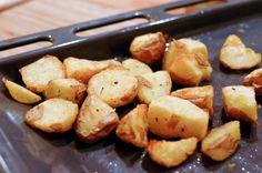 Mon ambition en cuisine, c'est d'essayer de bien maîtriser des plats simples et classiques. Je ne cherche pas du tout …