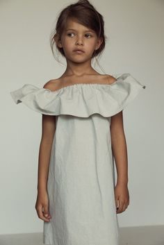 SS16-LB-13058-Evangeline-Dress-Rain-Washed-Front