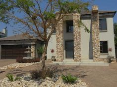 3 Bedroom House for sale in Willow Acres Private Property, 3 Bedroom House, Acre, Homes, Mansions, House Styles, Home Decor, Houses, Decoration Home