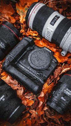 Grunge Photography, Photography Editing, Maternity Photography, Creative Photography, Landscape Photography, Portrait Photography, Nature Photography, Travel Photography, Fashion Photography