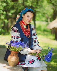Beautiful photo by Ladna Kobieta ,Ukraine , from Iryna