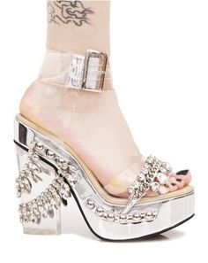 bfbc3a337128 137 Best Shoes images in 2019