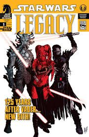 Star Wars: Legacy Broken, Part 1 cover art by Adam Hughes Star Wars Comic Books, Star Wars Comics, Star Wars Characters, Star Wars Episodes, Star Wars Sith, Star Wars Rpg, Adam Hughes, Starwars, Dc Comics