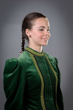 Folk Costume, Costumes, Hungary, Sari, Fashion, Folklore, Vestidos, Europe, Pictures