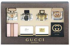 presentes-para-natal-perfumes