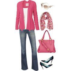 LOLO Moda: Fashion I Love 2013 - See more styles on: 9999lolo.blogspot...