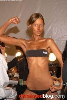 29 best skinny people