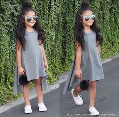6b0912a1aa58e2b892da3fb25f4be1d5 (564x554, 220Kb) #KidsFashion