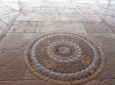 disegno pavimento Granito : 1000+ images about On the floor* on Pinterest Google, Search and ...