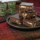 Chocolate Tiffin recipe - Allrecipes.co.uk
