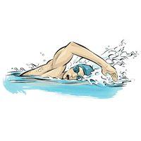Liquid Assets  http://www.runnersworld.com/triathlon-training/triathlon-training