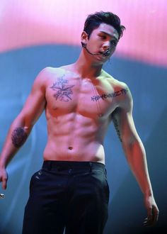 we know your body is bangin more this this dude. However I shall pin him in my collection 😌 Hot Korean Guys, Hot Asian Men, Korean Boy, Asian Boys, Hot Guys, Asian Actors, Korean Actors, Bm Kard, Day6 Sungjin